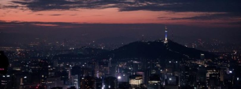 Seoul extends its destination  marketing to the virtual world