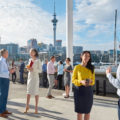 New Zealand secures global sustainability event on coral reefs