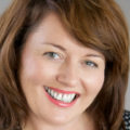 Jeanette Stanton appointed events project manager for BEIA