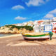 UK & Irish MICE buyers invited to Algarve virtual Destination Showcase