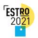 Spain's IFEMA to host ESTRO annual congress 2021