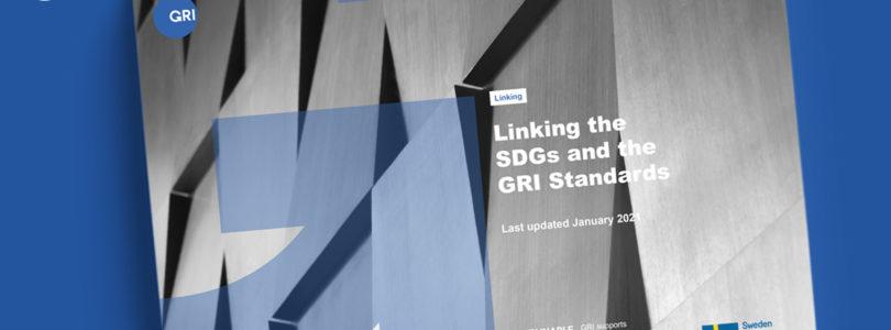 Global Reporting Initiative releases new SDG reporting tool