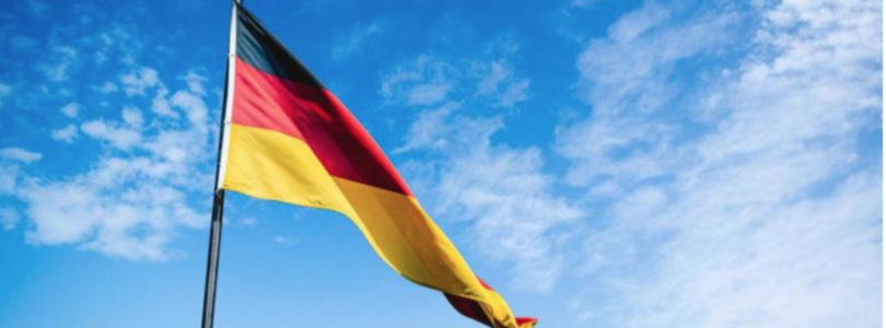 Germany wins EU clearance for €642m support scheme for tradefair and congress sector
