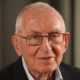 Kenes Group mourns the loss of founder and president, Gideon Rivlin