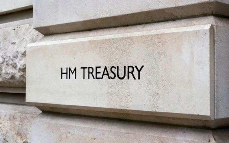 UK's BVEP submits events industry budget request to Treasury