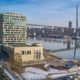 Hotel Okura Vladivostok deal signals Russia-Japan commercial intent