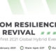 ICCA to host global hybrid event from Dubai in February
