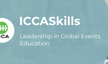 ICCA launches new certification programme
