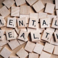 UK One Industry One Voice backs Mental Health First Aider campaign