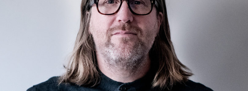 INVNT appoints new executive creative director for EMEA