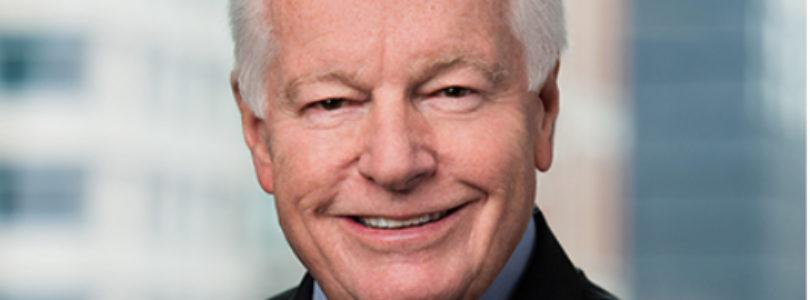 US Travel Association welcomes Biden emergency relief plan