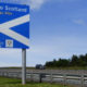 Scotland confirms extra funding for events industry