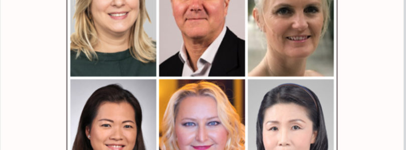 Six star Worldwide Travel Alliance announced