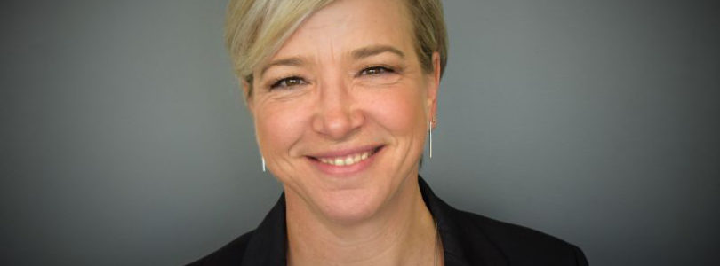 New CMO appointed for Western Cape official tourism, trade and investment agency
