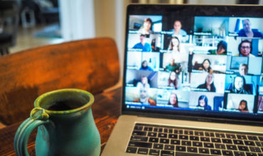 How to deliver a successful virtual event