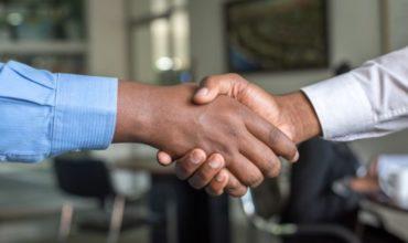 Swapcard acquires registration platform Avolio