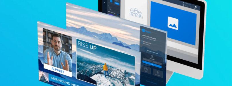 New online event platform TeeVid launches