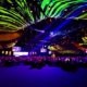 Brisbane CEC in business with 22,000 visitors in first two weeks of February as live events roll out