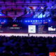 Belfast to host MIT Technology Review's EmTech Europe conference for three years