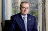 Scotland: the European flower of PCMA membership