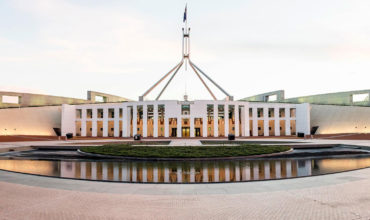 Australia's tourism industry 'at risk' without JobKeeper replacement