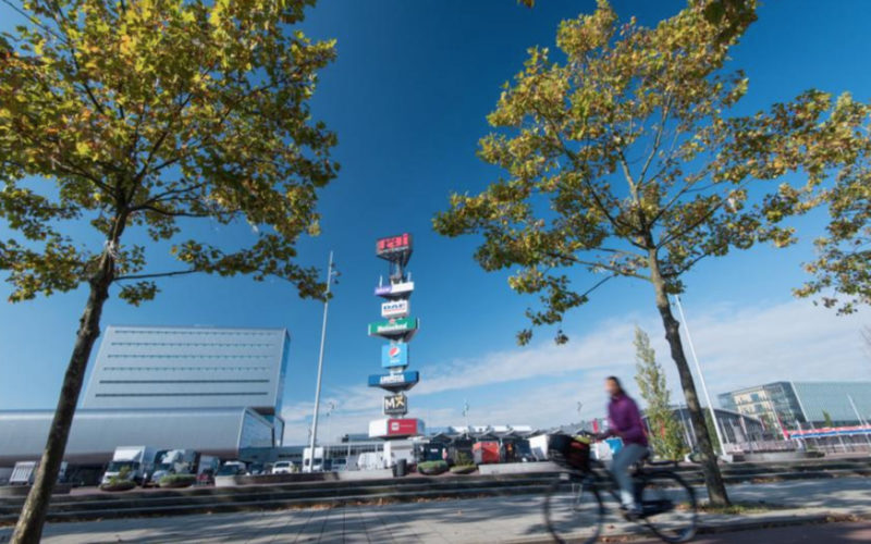 Dutch government earmarks €300m for events via new guaranteed funding