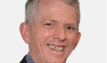 Paul Cook to produce MPI's EMEC 2021 as Virtual European Conference
