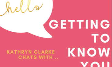 Getting to know you with Hello Hospitality's new podcast series