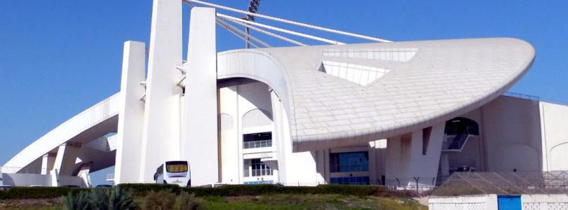 Restrata provides covid-safe hotels for Abu Dhabi T10 cricket tournament