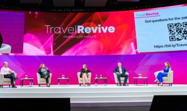 STB and partners to showcase reimagined experiences at March virtual event launch