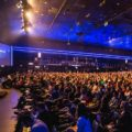 UK events industry 'on brink of collapse', says BVEP