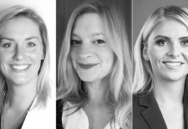 PCMA prepares for return of events with new hires