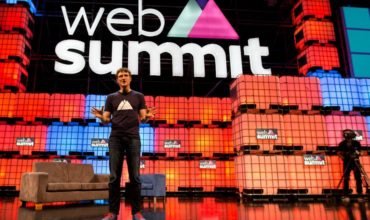 Web Summit puts its event software up for sale, announces 50 new hires