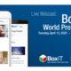 Tune in to CBItalia premiere to BoxIT clever in Italy