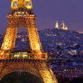 What key issues are your businesses facing today? Take the Atout France and VisitParisRegion survey