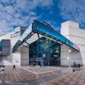 World Congress on Railway Research reinforces Birmingham's position as international transport hub
