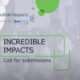 ICCA and BestCities Global Alliance launch Incredible Impacts Awards 2021