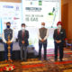 Messe Frankfurt India reunites industry players with back-to-back physical conferences