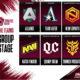 ONE Esports turns to Singapore for Dota 2 Major