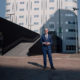 Postillion expands imprint to The Hague