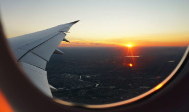 Optimism among American travellers back to pre-pandemic levels, according to MMGY Travel survey