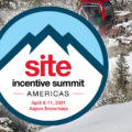 SITE hosts live incentive travel summit in Colorado