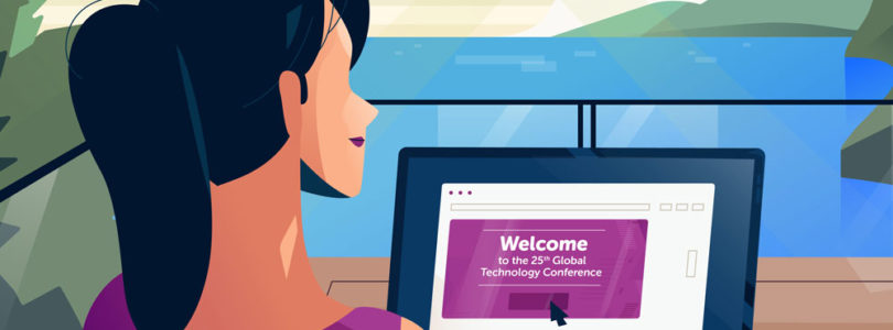 eTechSuite launches new virtual platform eMeeting