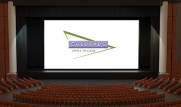 Colorado Convention Center launches its own hybrid platform
