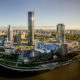 SportAccord summit moves from May to November, but stays in Ekaterinburg