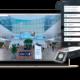 EventsAIR adds 3D mode to its hybrid platform OnAIR