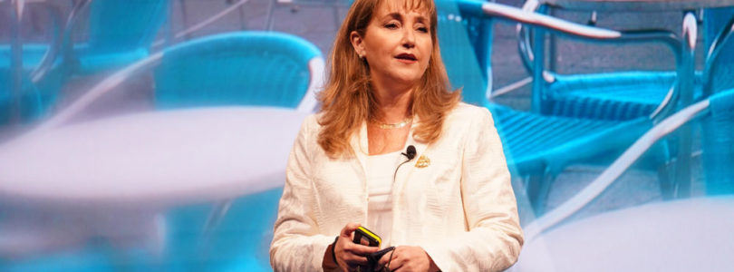 World Travel & Tourism Council summit opens live in Mexico
