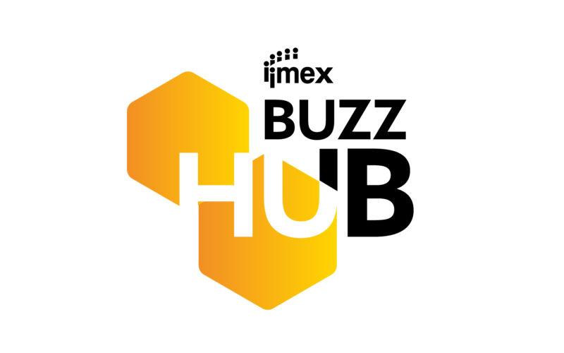 IMEX announces new BuzzHub digital platform