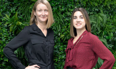 Canberra Convention Bureau announces two new appointments