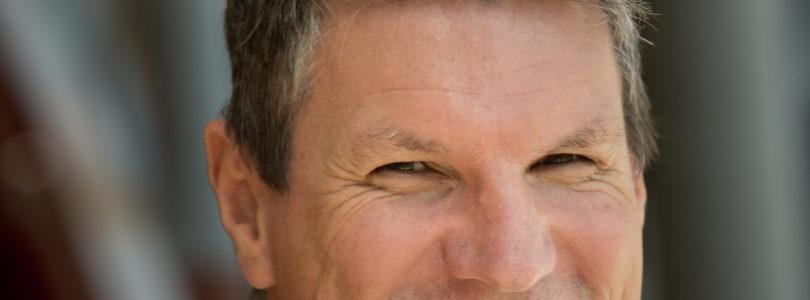 Melbourne CEC chief operating office announces retirement
